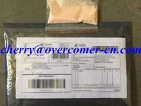 more images of Etizolam China supplier etizolam test etizolam powder etizolam legality etizolam review