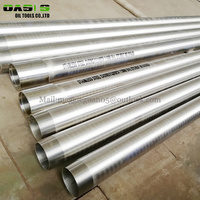 more images of Stainless steel TP316 304L water well casing pipe API oil seamless well tubing
