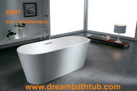 more images of Bathtub