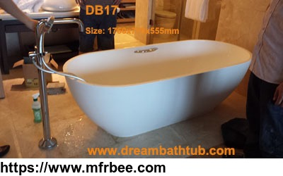 solid_surface_bathtub