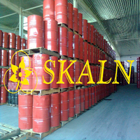 SKALN High quality industrial grade industry hydraulic pump oil