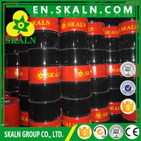 KALN Hydraulic Fan Oil Cooler Manufacturer with best price