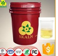 SKALN high effective  vacuum pump oil with best price