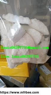 hep_alternatives_to_hexen_hep_research_chemical_powders_hep_legal_crystal_white_powder
