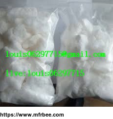 ndh_alternatives_to_hexen_ndh_research_chemical_powders_ndh_legal_crystal_white_crystal
