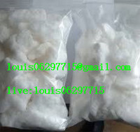 NDH,Alternatives to HEXEN, ndh  Research Chemical Powders, NDH Legal Crystal White Crystal