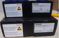 more images of Bosch Rexroth VT-VSPA2-50-10/T1 Module PLC DCS