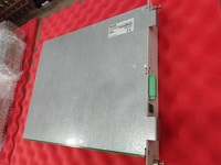 Bosch Rexroth VT-SR2-12/1-60 Analog Amplifier Module PLC DCS