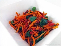 more images of Ningxia Gouqizi(280 grains/50g) Goji berries Lycii berries Gojihome wolfberry