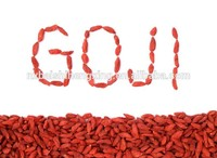 Ningxia Gojihome (180~800 grains/50g) Lycii berries Goji berries Gouqizi