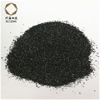 South Africa Chrome Ore Chromite Sand For Foundry