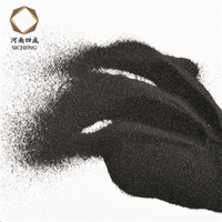 Chrome Ore Foundry Sand Chromite Sand price