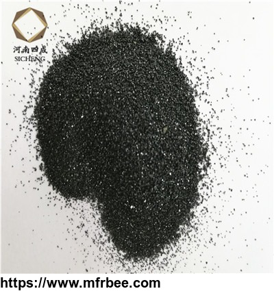 Free Sample Chromite Sand For Foundry Sand