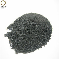 Ceramic Sand Replacing Foundry Chromite Sand