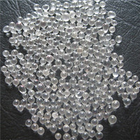Glass Beads 2-3mm for toy filler and weighted blanket