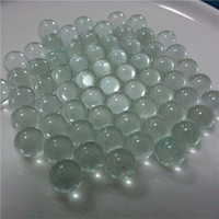 Making wine bottle 11mm glass beads price