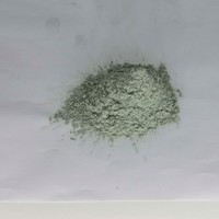 more images of Abrasive green Silicon Carbide