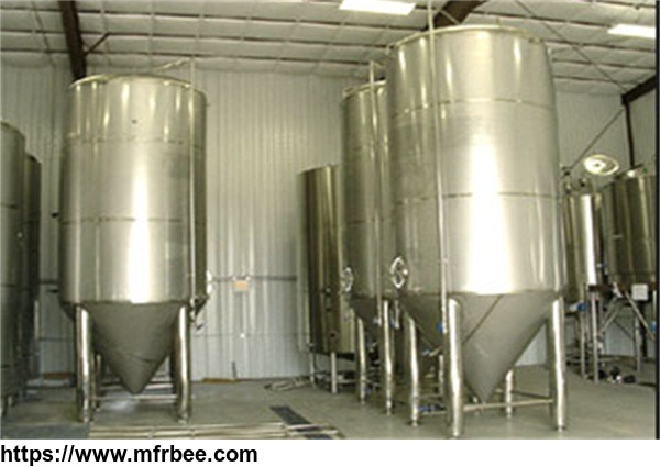 3500l_industrial_beer_kettle_fermenting_system_for_big_brewery_capacity