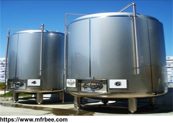 5000l_industrial_beer_brewing_machinery_turnkey_brewery_solution_for_beer_production_equipment