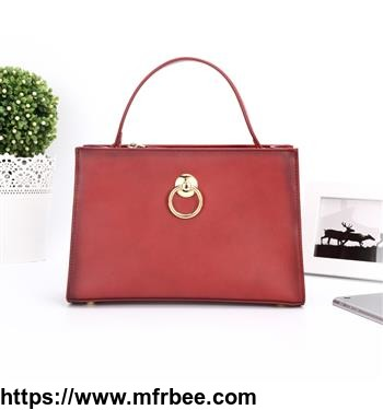 Fashion Bag W70101