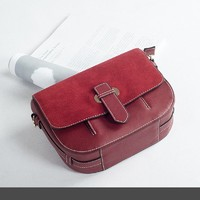 Fashion Bag-W61202