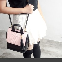 more images of Fashion Bag-W61005