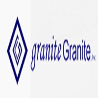 Granite Granite Inc - Kitchen Counter Tops - Houston - TX