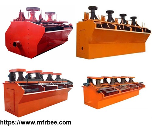 china_high_efficient_hot_sale_good_quality_professional_manufacturers_flotation_machine_type_xcf_kyf_bf_bsk_xtb_xj
