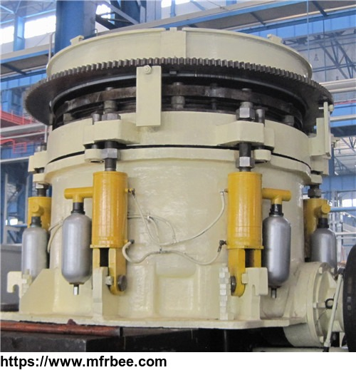 china_professional_production_high_efficiency_metal_mine_cone_crusher_manufacture
