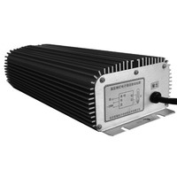250w/400w/600w/1000w digital electronic ballast for grow lighting,hydroponics lighting,