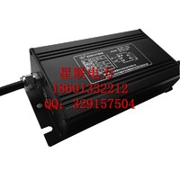 70w electronic ballast for tunnel lighting,CE,ROHS certification