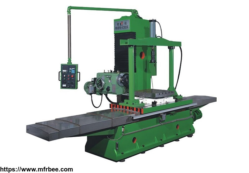 high_precision_stable_durable_alloy_steel_horizontal_milling_machine_supplier
