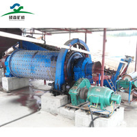 ball mill grinding machine