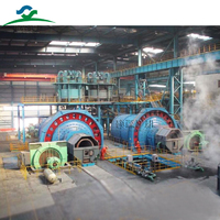 ball mill grinding machine manufacturer in china