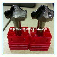 Diamond Router Bit for MDF,Chipboard,Plywood