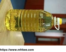 soyabean_oil_corn_oil_sunflower_oil_grade_a