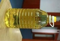 Soyabean Oil , Corn Oil, Sunflower Oil. Grade A