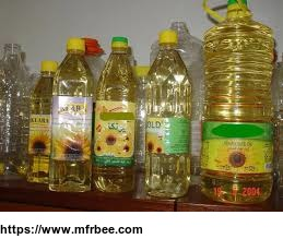100_percentagerefined_sunflower_oil_olive_oil_corn_oil_soybean_oil_