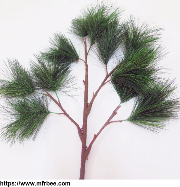 hot_sale_lifelike_high_quality_artificial_tree_branch_for_christmas_decoration
