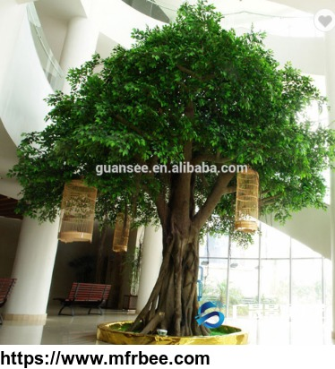 large_fiberglass_artificial_banyan_tree_ficus_tree_for_garden_or_shopping_mall_decoration