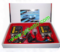 HID xenon kit, HID kit, HID conversion kit, HID xenon light