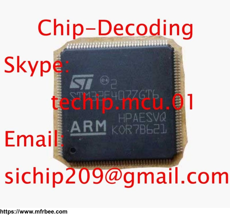 extract_mcu_hex_or_bin_file_msp430f122