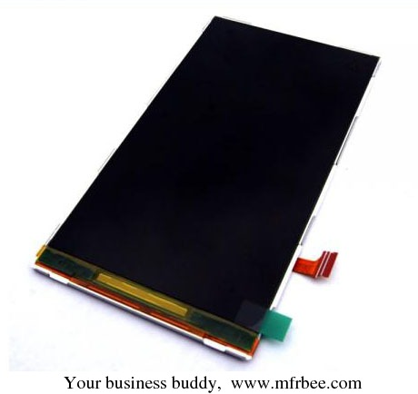 lcd_screen_lcd_displayer_for_motorola_droid_x_mb810