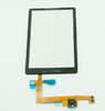 touch screen touch panel digitizer for Motorola Droid X MB810