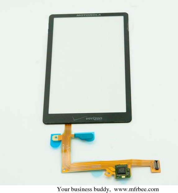 touch_screen_touch_panel_digitizer_for_motorola_droid_x_mb810