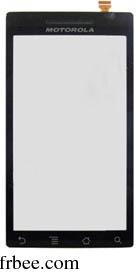 digitizer_touch_panel_touch_screen_for_motorola_droid_milestone
