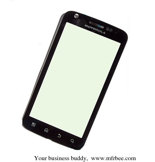 touch_screen_touch_panel_digitizer_for_motorola_atrix_4g_mb860