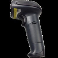 BT10 BARCODE SCANNER