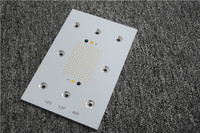 top sale Aluminum  PCB metal core  PCB for LCD display LED  lights traffic lights