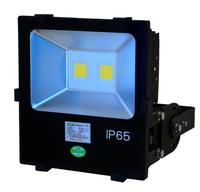 GL-06B High power outdoor 100w led flood light